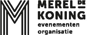 logo-mereldekoning