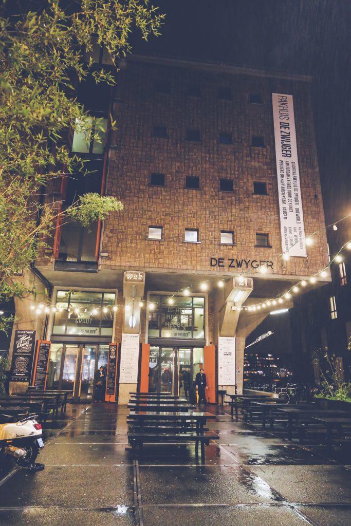 DDMA Awrad Night 17 nov 2015-14.1
