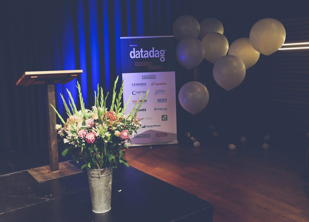 DDMA Dag 18 nov 2015-142.1
