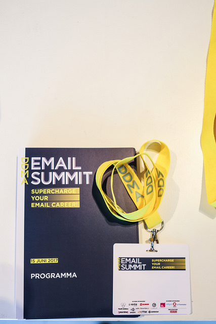 email summit 2017